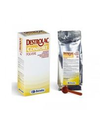Destrolac Confort - polvere